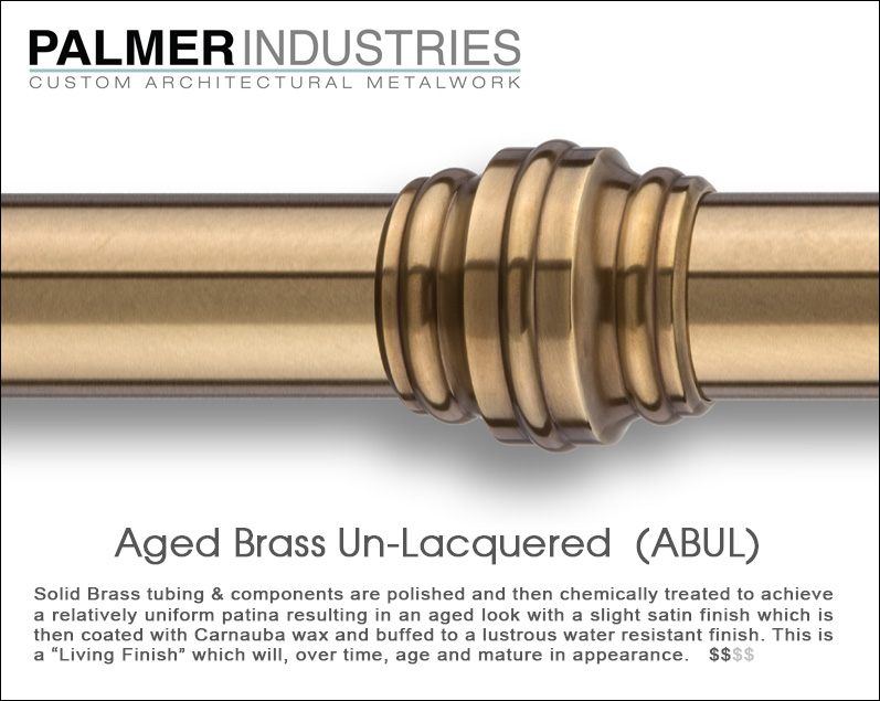 aged-brass-un-lacquered-popup