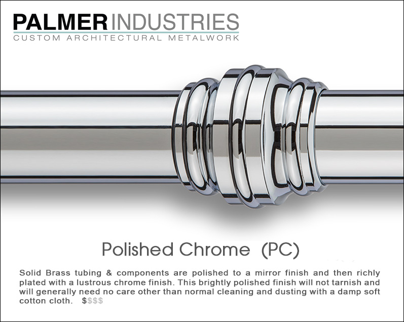 polished-chrome-popup