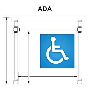 ada-compliant-sizing