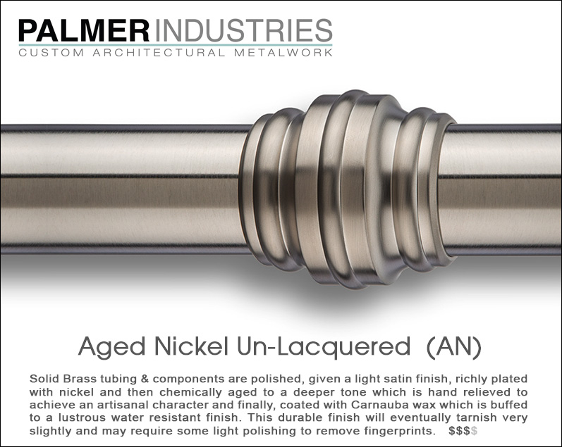 aged-nickel-un-lacquered-popup