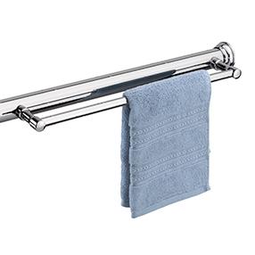 auxiliary-towel-rail