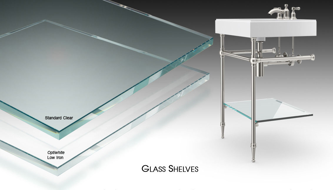 glass-selves-popup-new