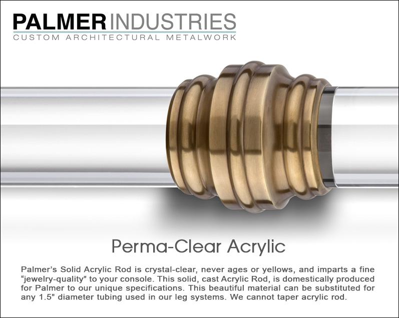 perma-clear-acrylic-popup
