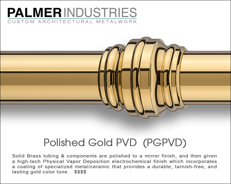 polished-gold-pvd-popup