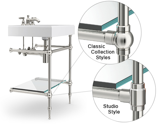 rail-style-shelf-support