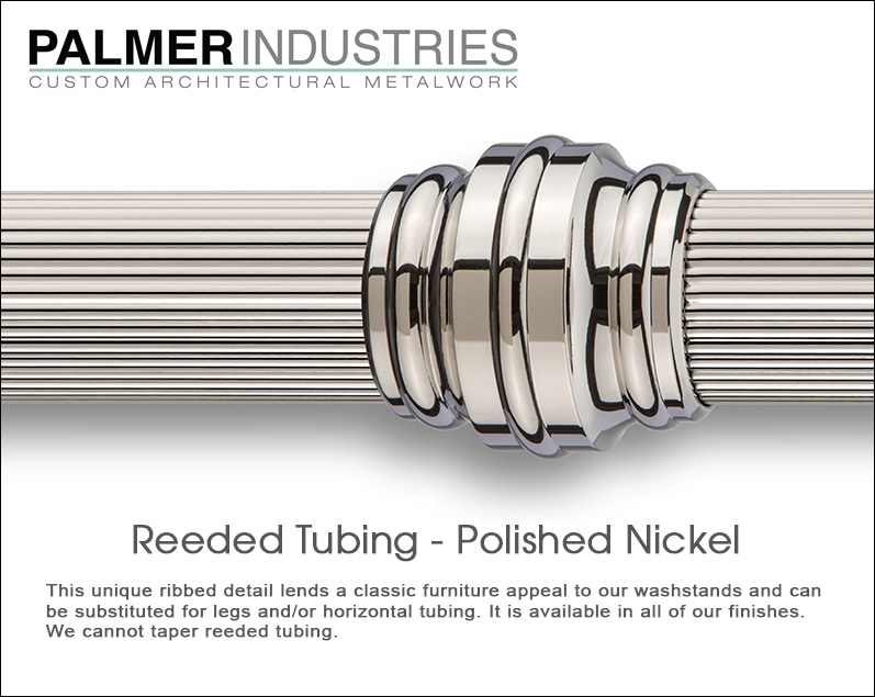 reeded-tubing-popup