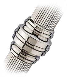reeded-tubing