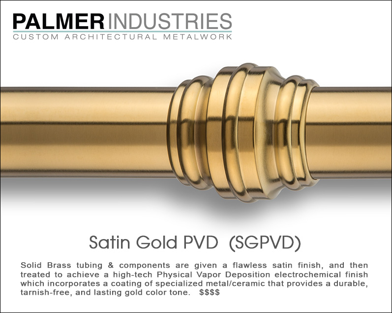 satin-gold-pvd-popup