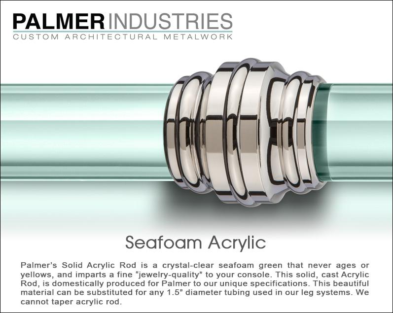 seafoam-acrylic-popup