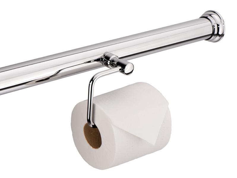 toilet-paper-holder-popup