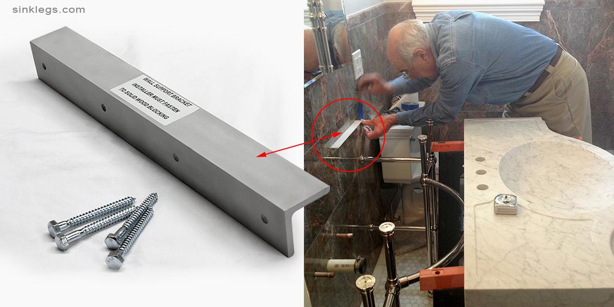 Angle-Bracket-Install-r1