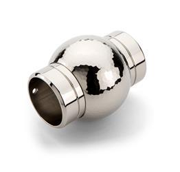Hammered-Chrome-Ball_New