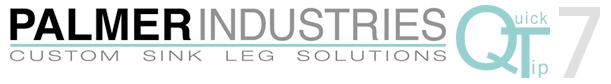 Quick-Tip-Logo-7