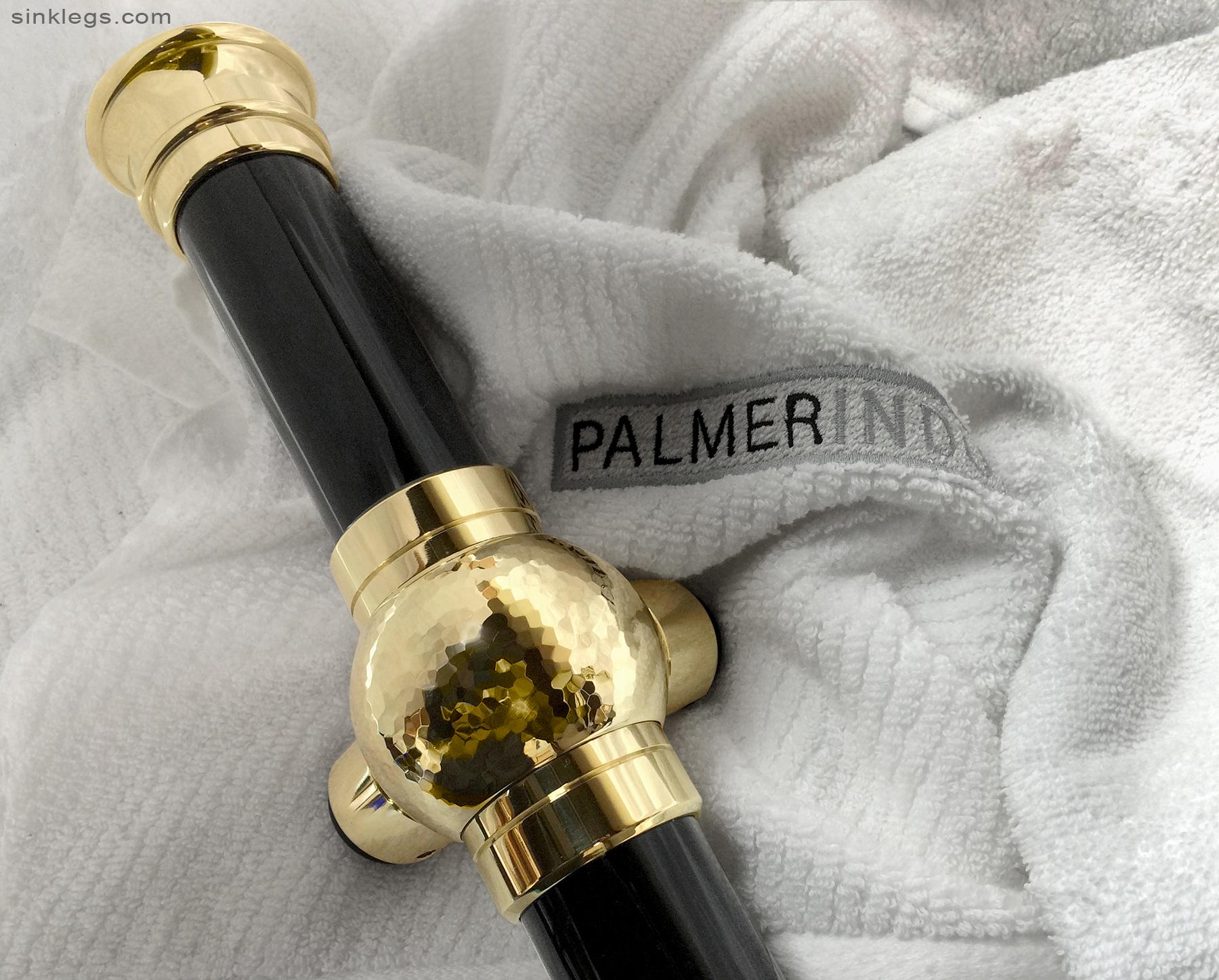hammered-gold-black