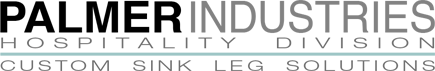 hospitality-logo
