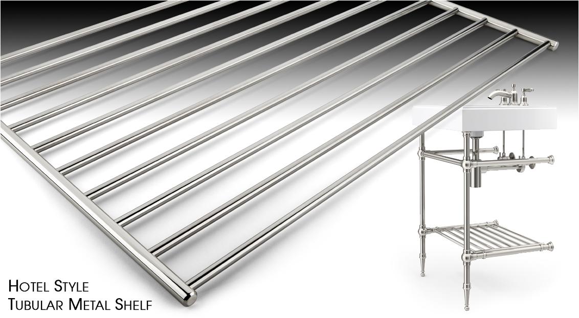 Hotel-Style-Shelf-pop-up-3