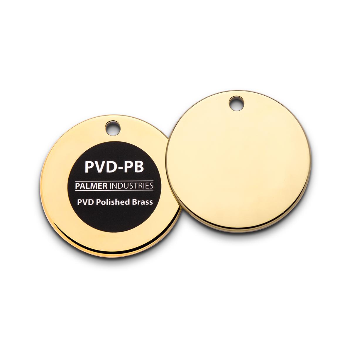 PL-CHIP-PBPVD