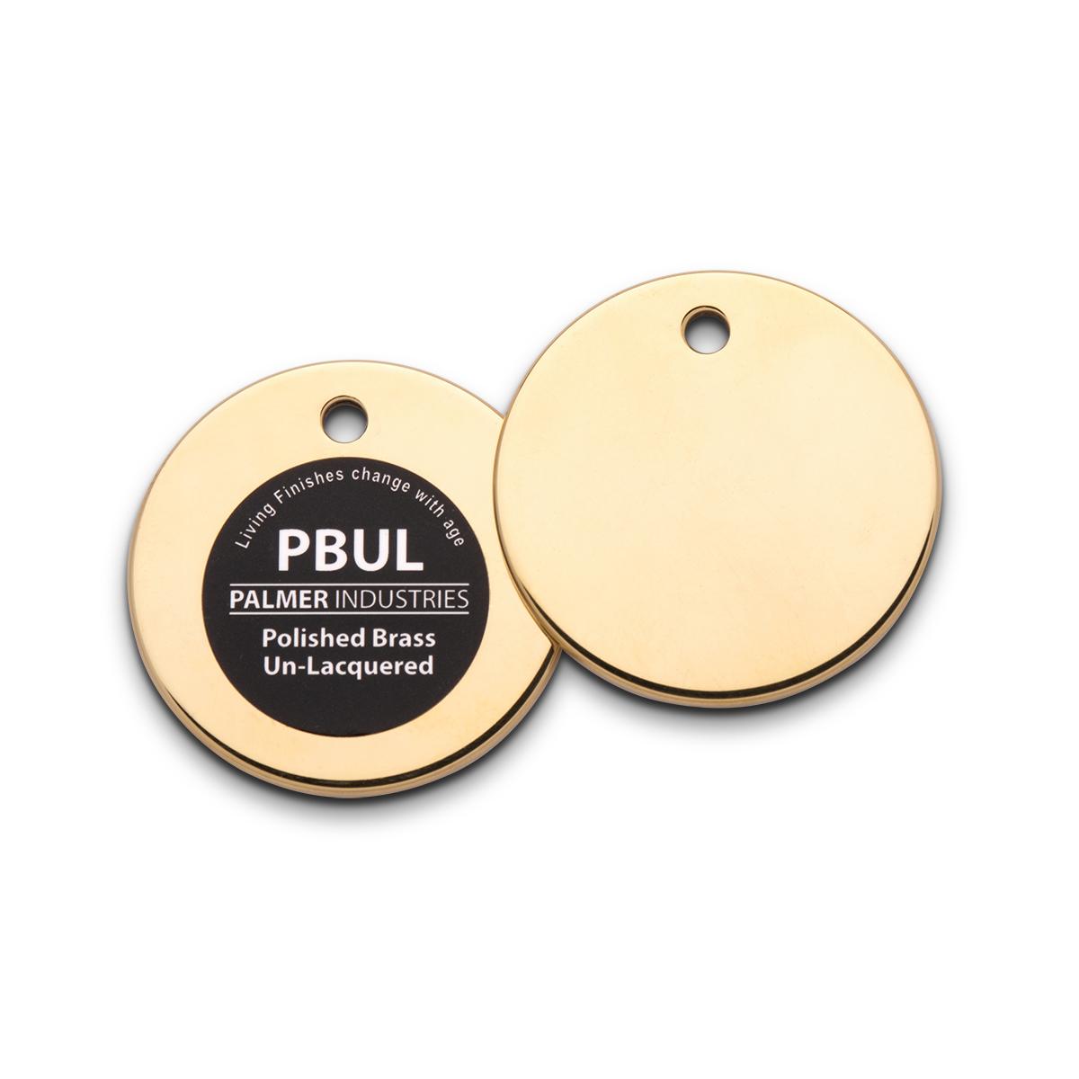 PL-CHIP-PBUL