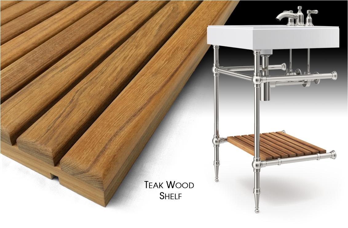 Teak-Shelf-pop-up