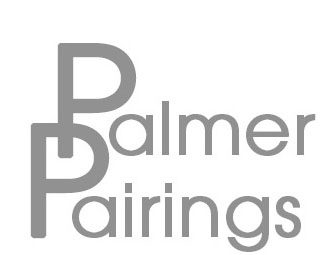 Palmer-Pairings-2