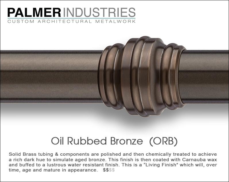 oil-rubbed-bronze-un-lacquered-popup