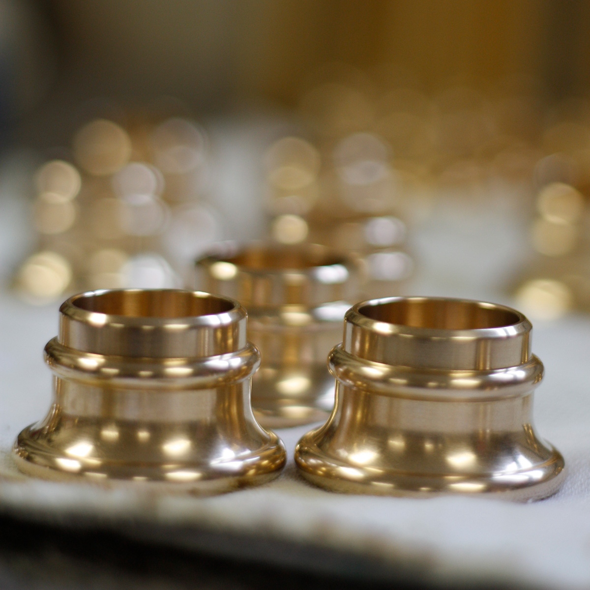 1168-CNC-Machined-Decorative-Top-Caps