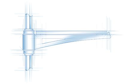 cantilever-bracket-shelving-img