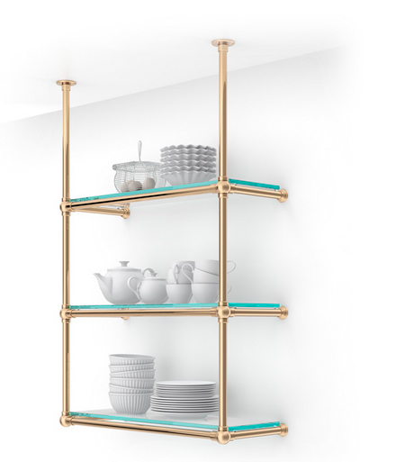 edge-shelving-page-right-img