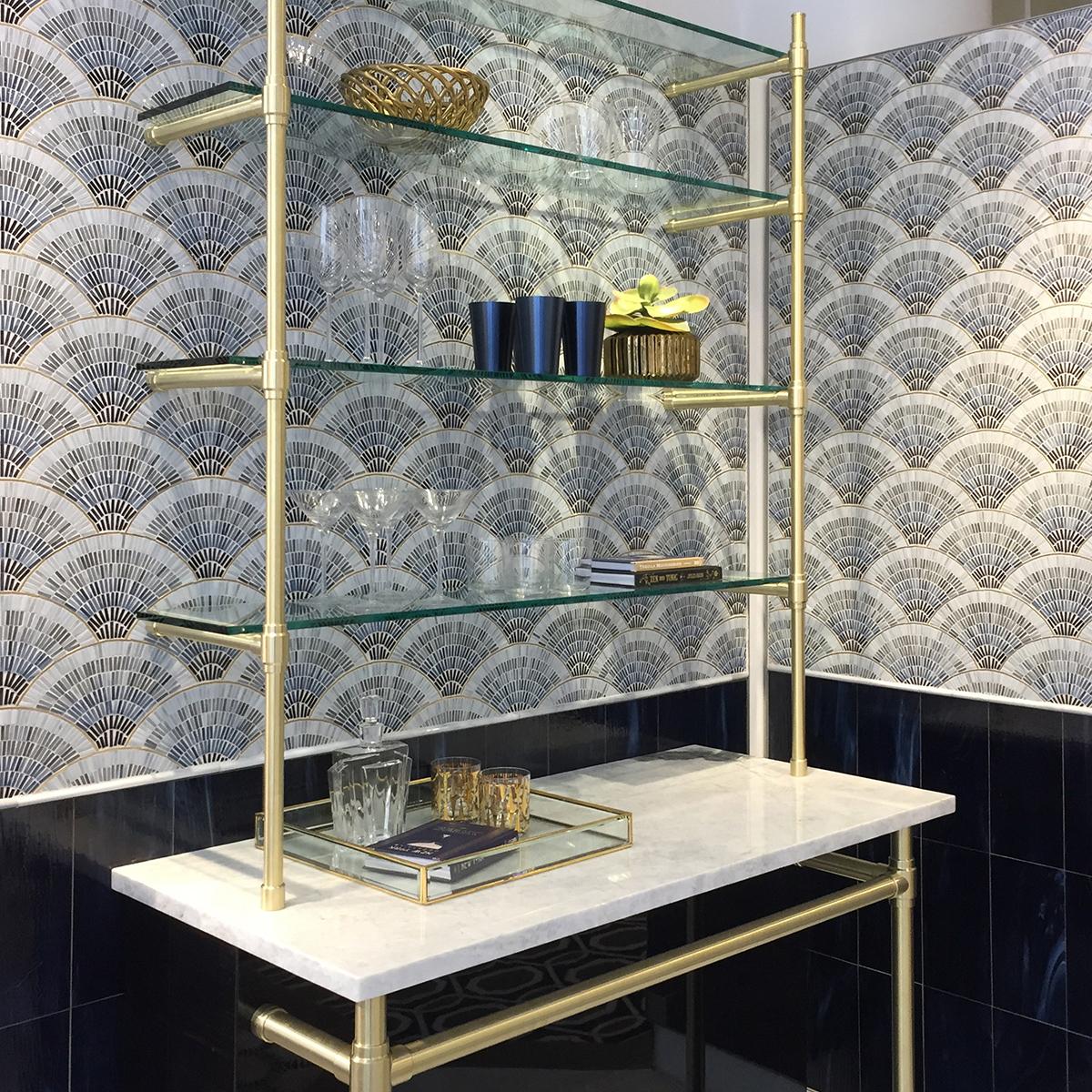 1197-Studio-Style-Wall-Shelving-Artistic-Tile