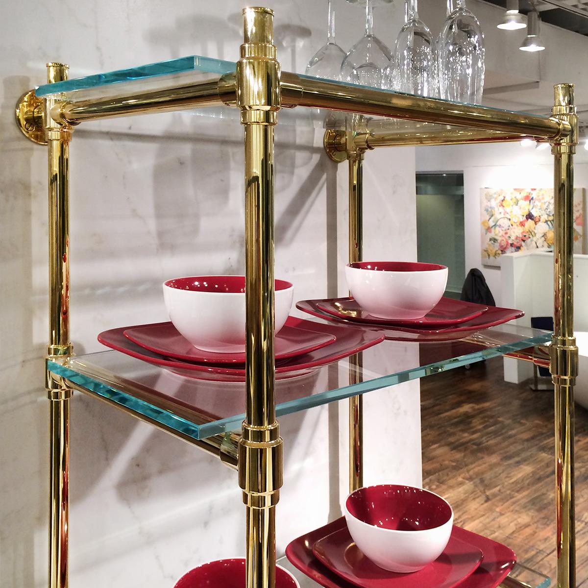 1200-Studio-Style-Counter-Mount-Shelf