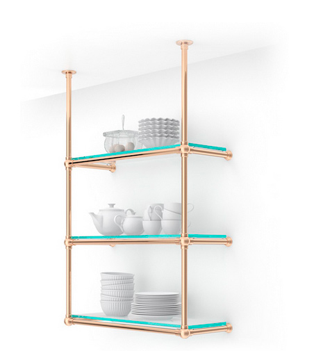 Wall-Shelving-Rt-2