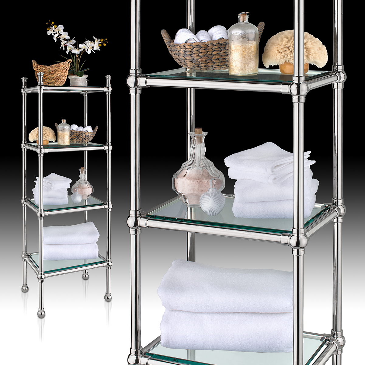 1221-Etagere-with-props-Comp-1200