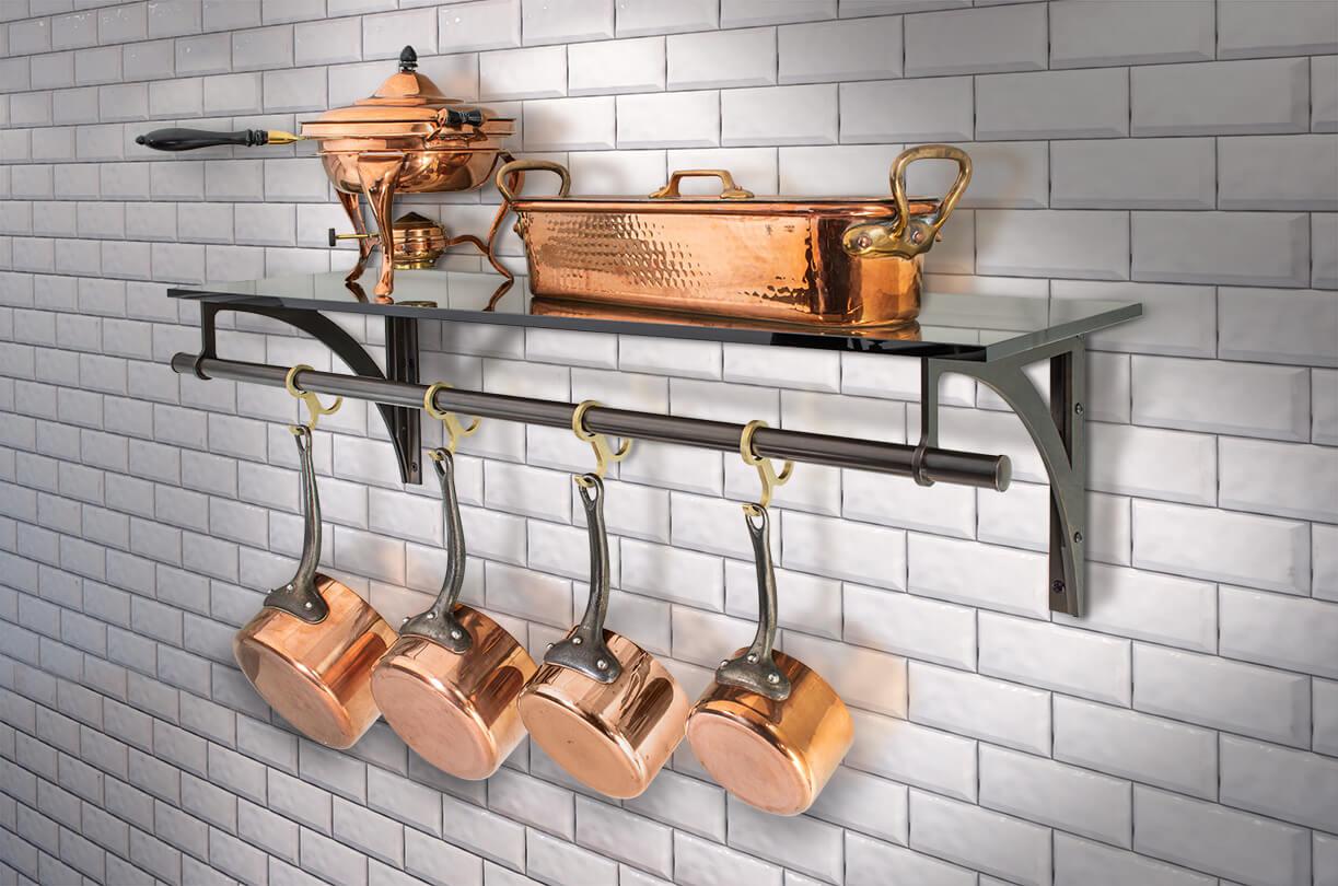 Regency-Kitchen-Shelf-Eh1 (1)