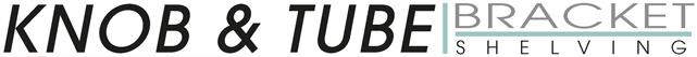 Edge-Kob+Tube-Page-Logo
