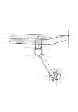 Knob+Tube-Shelf-Diazo