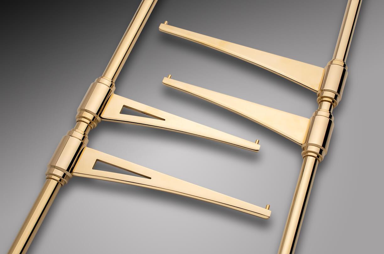 Palmer-Edge-Cantilever-Rack-Arms-Eh6