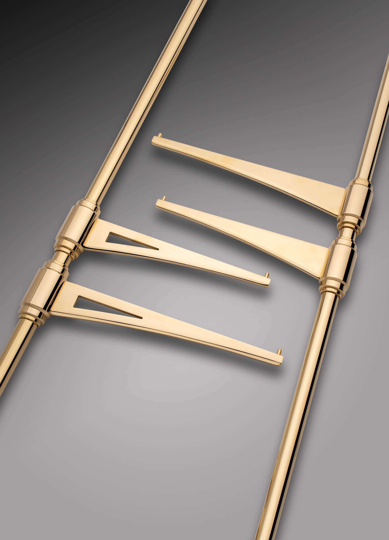 Palmer-Edge-Cantilever-Rack-Arms-Lv6