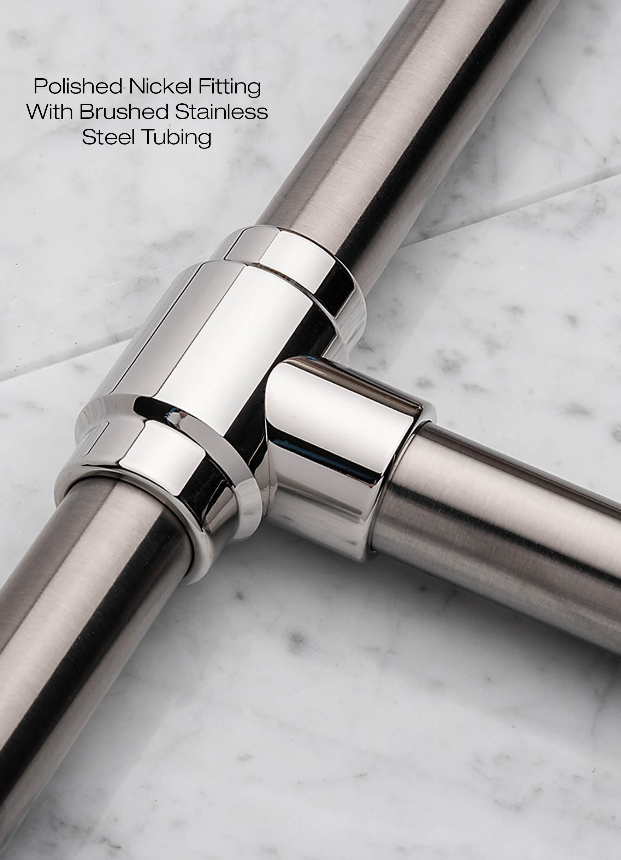 Palmer-Edge-Tubular-Studio-Nickel-Stainless-Lv2