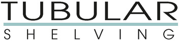 tubular-shelving-logo