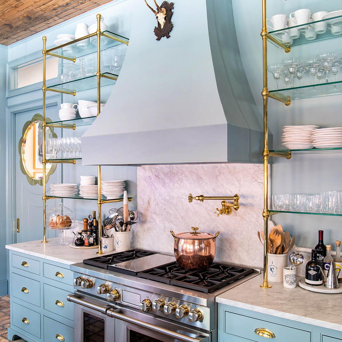 1256-PamWorleyThorenson_Kitchen