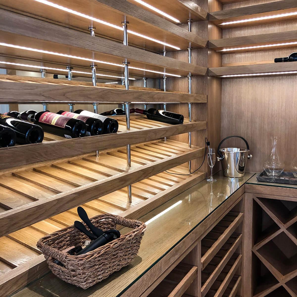 1259-Wine-Cellar-Judy-Larson