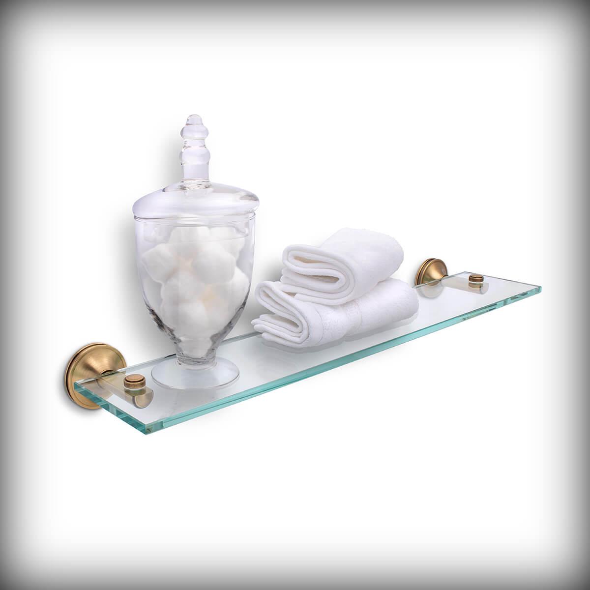 1260-Rosewood-Mansion-Bathroom-Accessory-Shelf