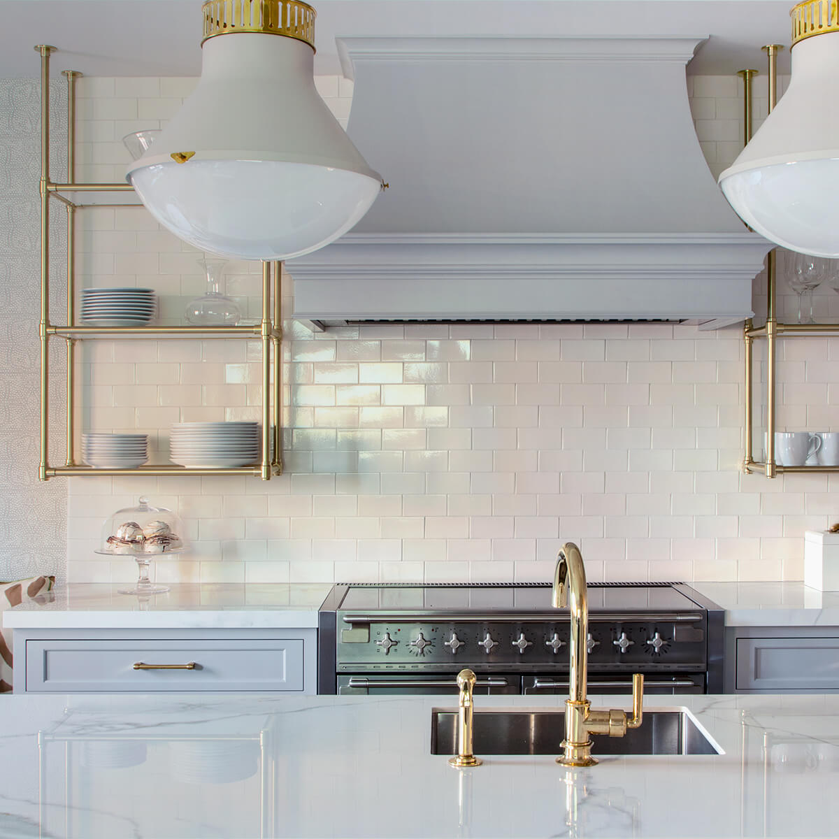 1276-HoneyCollins-Kitchen-1200