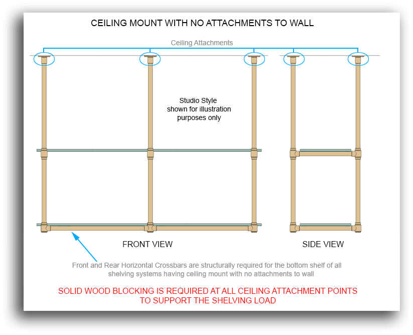 3cw-mounts-only