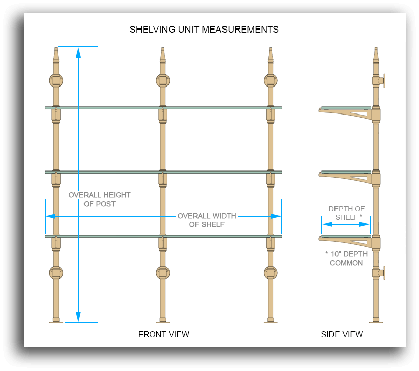 Rack-Dimensions-Pop-Up-7-9-20