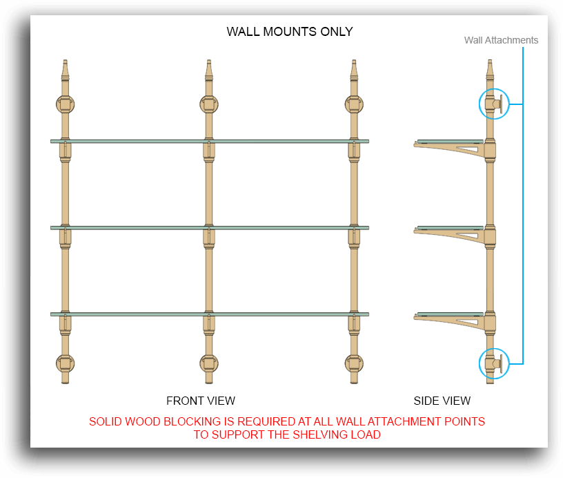 rack-3