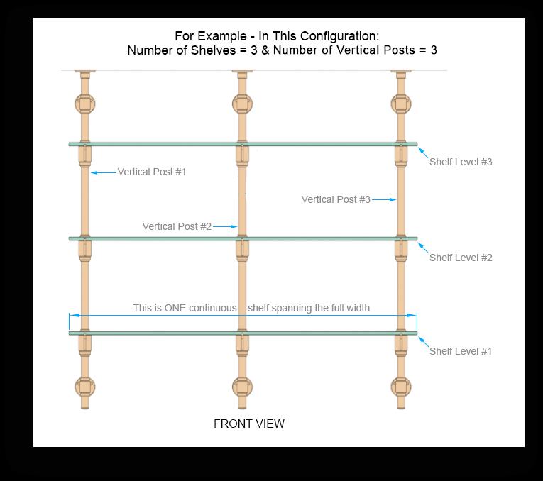 Rack-Shelves-step5