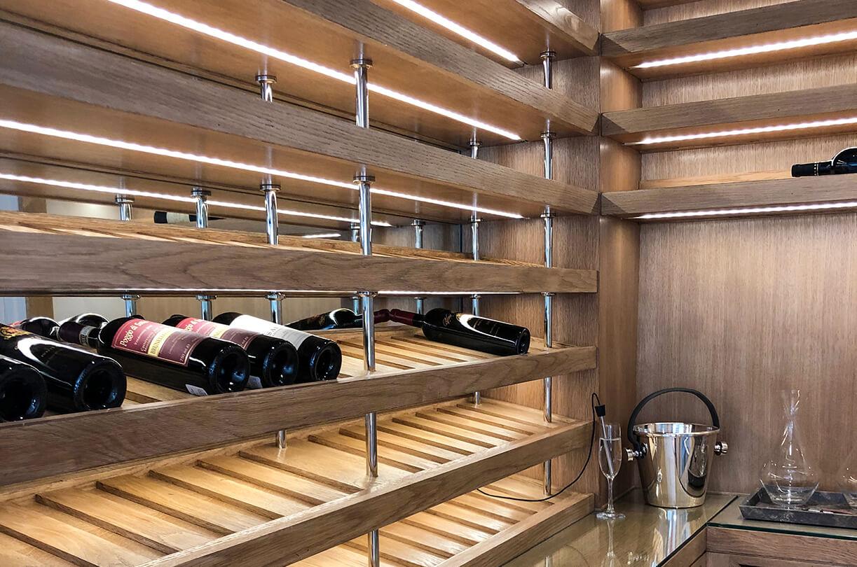 Wine-Cellar-Judy-Larson-5Eh