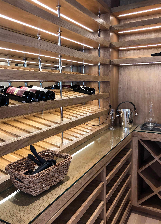 Wine-Cellar-Judy-Larson-5Lv