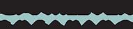 Cantilever Logo